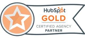 Hubspot Certified Partner JPG